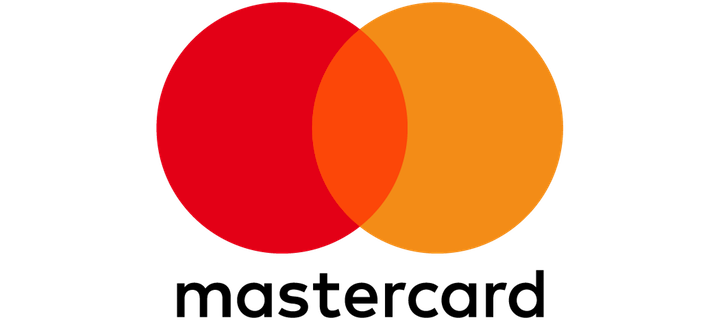 Mastercard Summer Internship Program