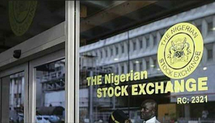 Nigerian Stock Exchange Graduate Trainee Programme
