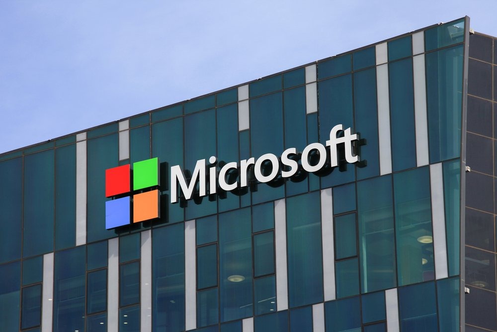 Opportunity for Students and Recent Graduates at Microsoft Nigeria