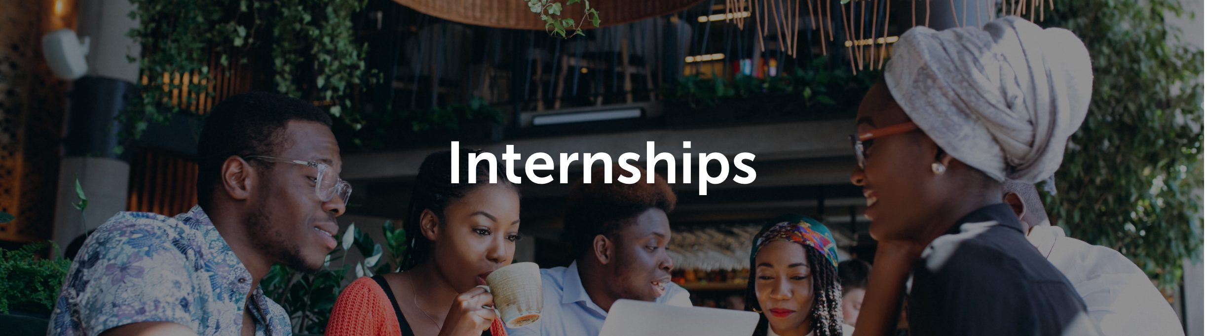Sterling Bank Summer Associate Internship Program