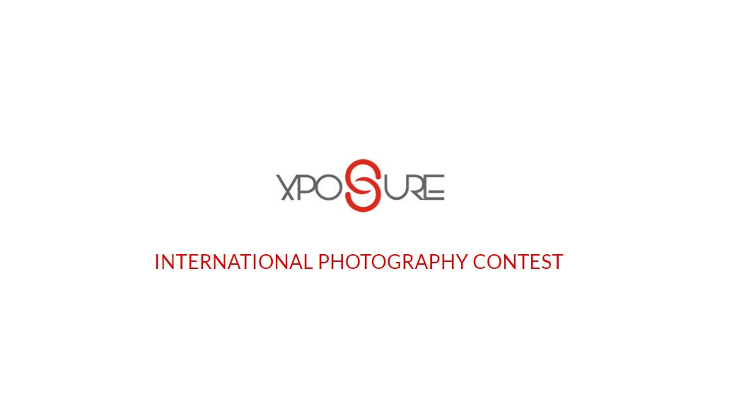 Xposure International Photography & Film Competition