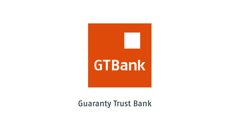 Apply for GTBank Internship