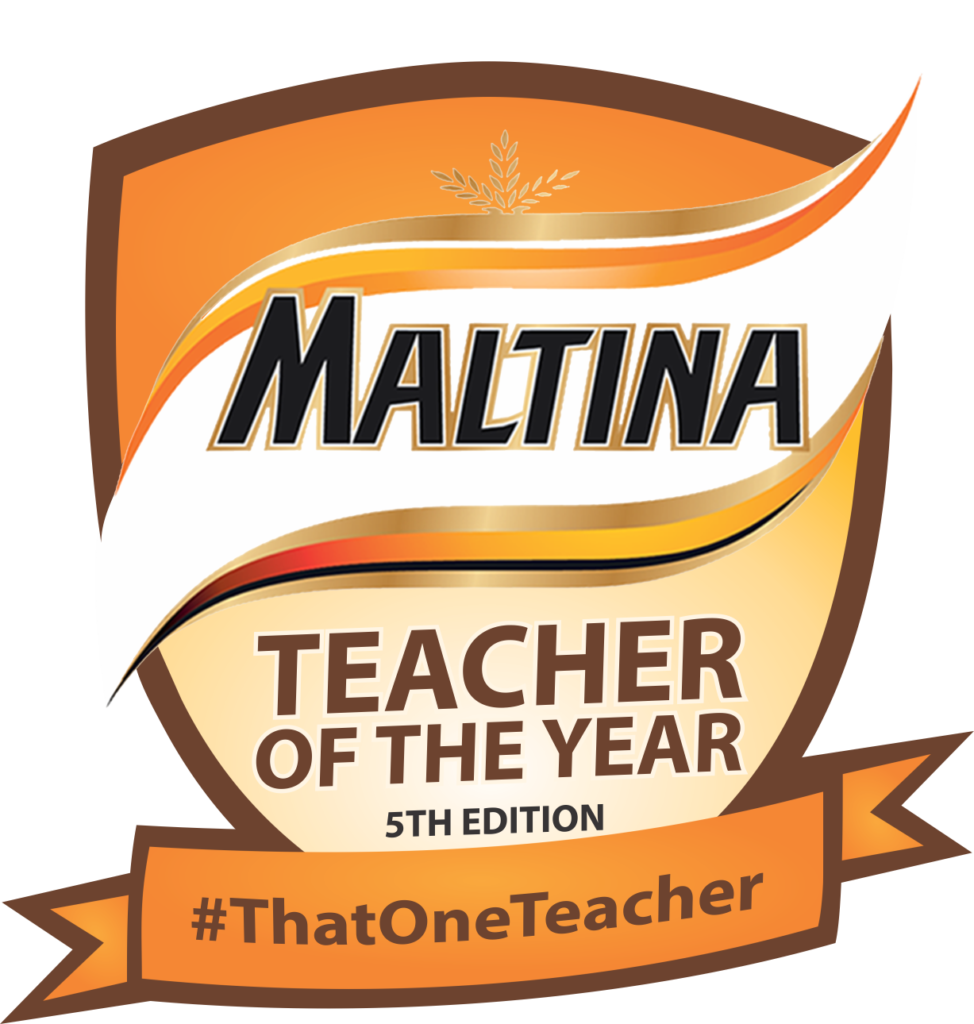 Maltina Teacher Of the Year Award 2019