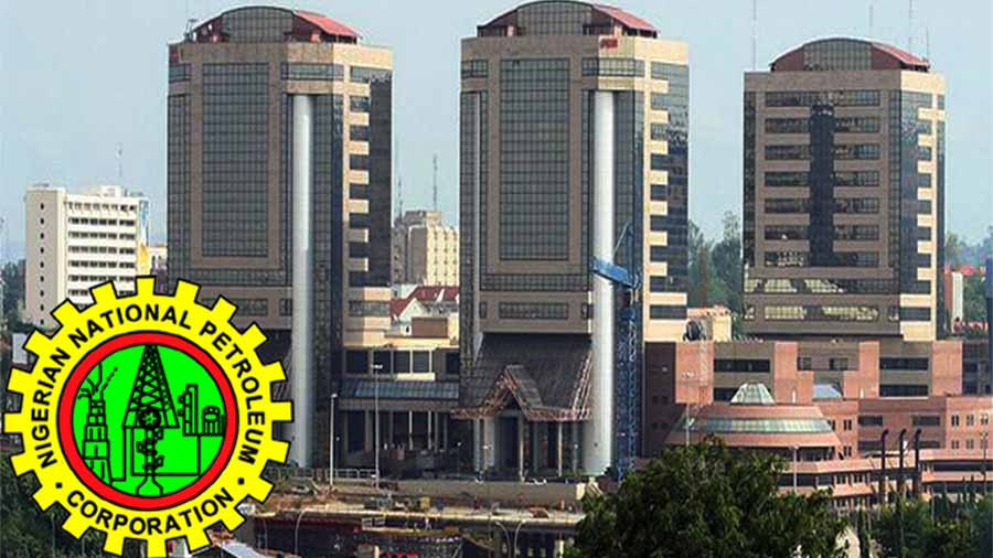 NNPC National Science Quiz Competition