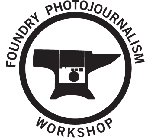 VII Academy Scholarship for Africans to Attend Foundry Photojournalism Workshop in Kigali
