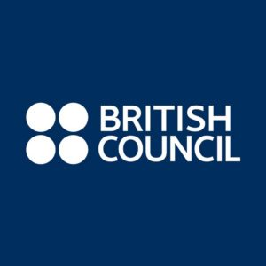 British Council Next Generation Nigeria