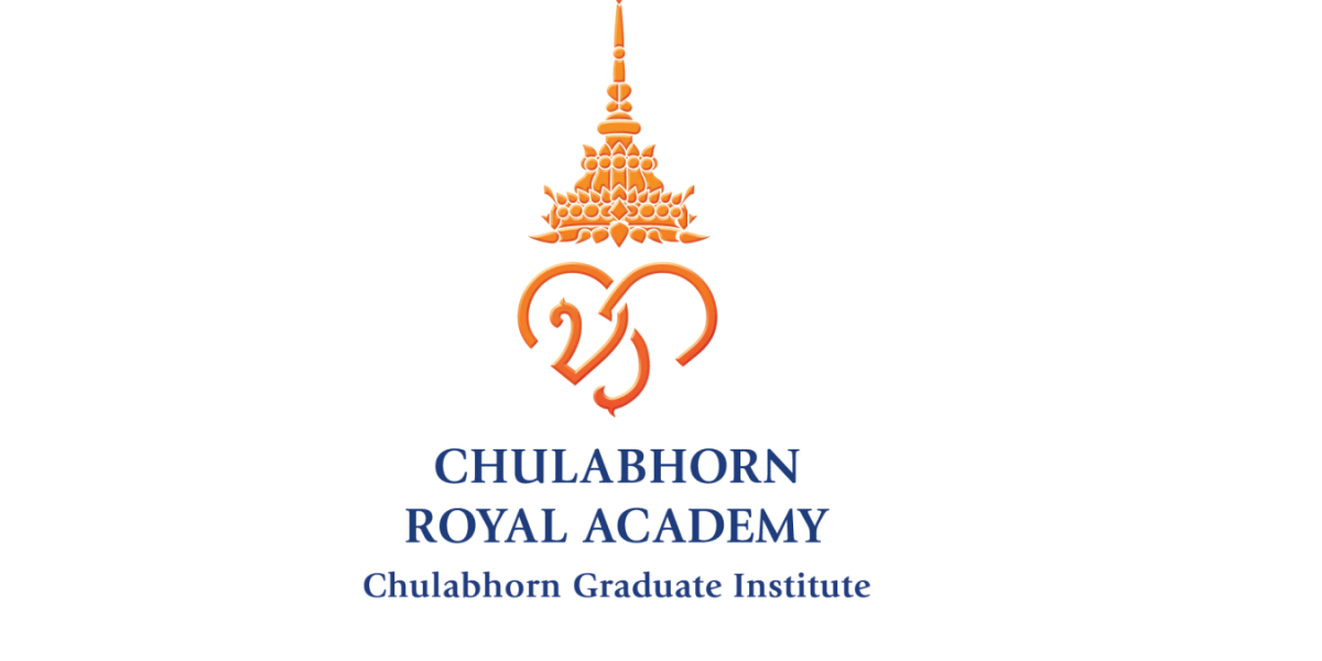 Chulabhorn Graduate Institute (CGI) Post-graduate Scholarship Program