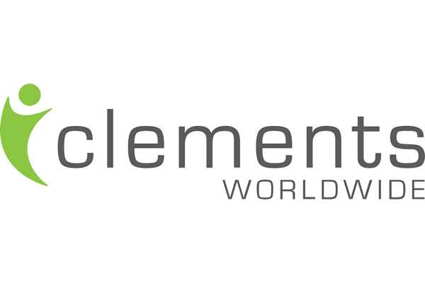 Clements Worldwide Expat Youth Scholarship (EYS) Program