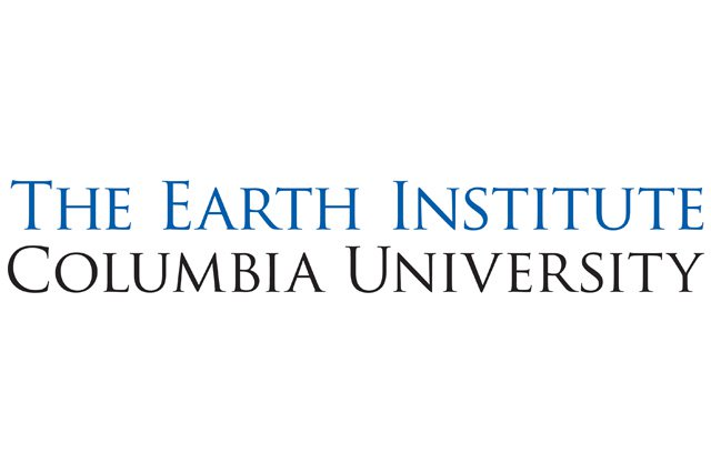 Columbia University Earth Institute Postdoctoral Research Program