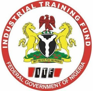 ITF Technical and Vocational Skills Training Programme