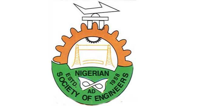 Nigerian Society of Engineers (NSE) Engineer of the Year Innovation Award