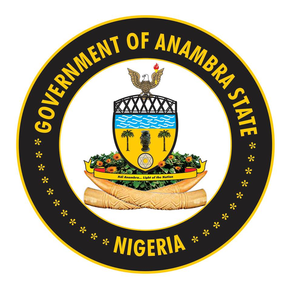 Anambra State Government Aviation Scholarship