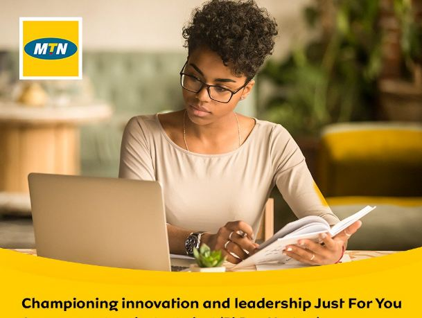 MTN Academic Research Development and Innovation Challenge (ARDIC)