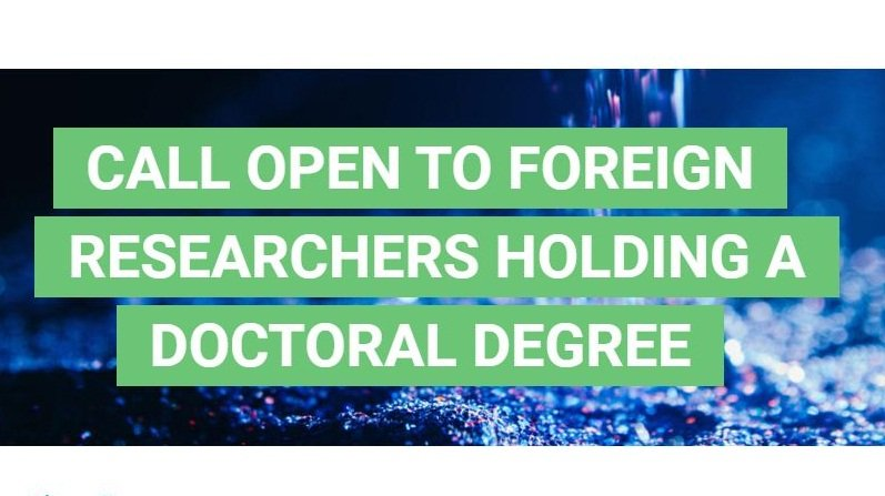 Make Our Planet Great Again Postdoctoral Program