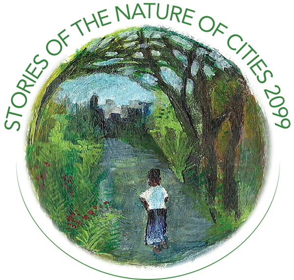 Stories of the Nature Cities Prize for Flash Fiction