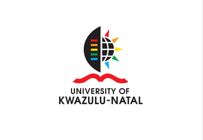 University of KwaZulu-Natal HEARD PhD Scholarship
