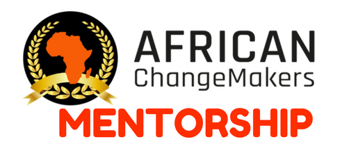 African ChangeMakers Online Mentorship Program