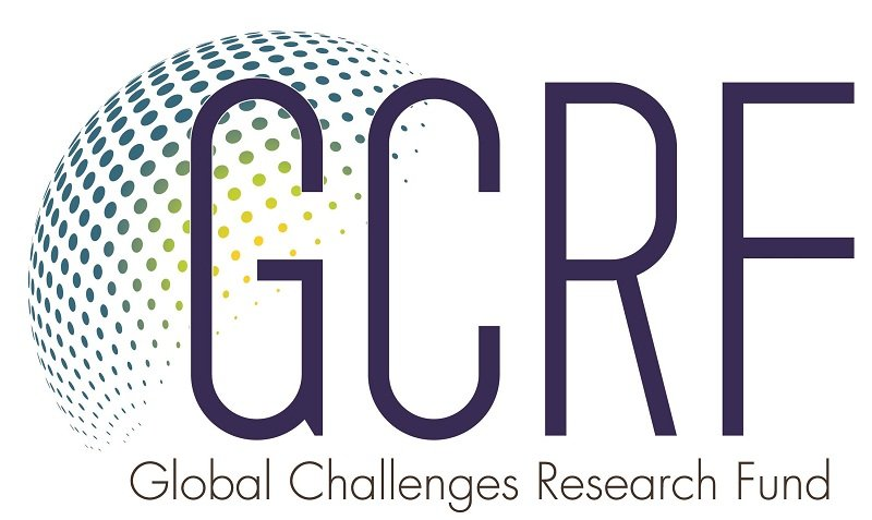 Global Challenges Research Fund (GCRF) African SWIFT Fellowship Programme