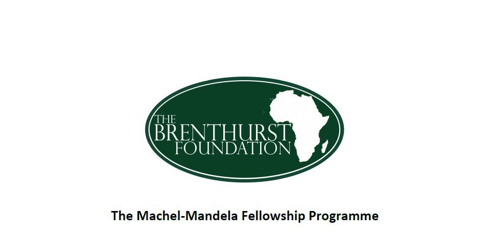 Machel-Mandela Fellowship Programme