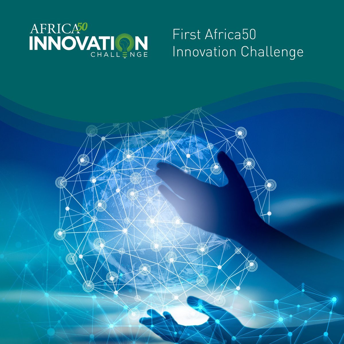 Africa50 Innovate Challenge