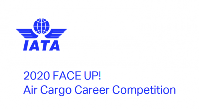 IATA Air Cargo Career Competition