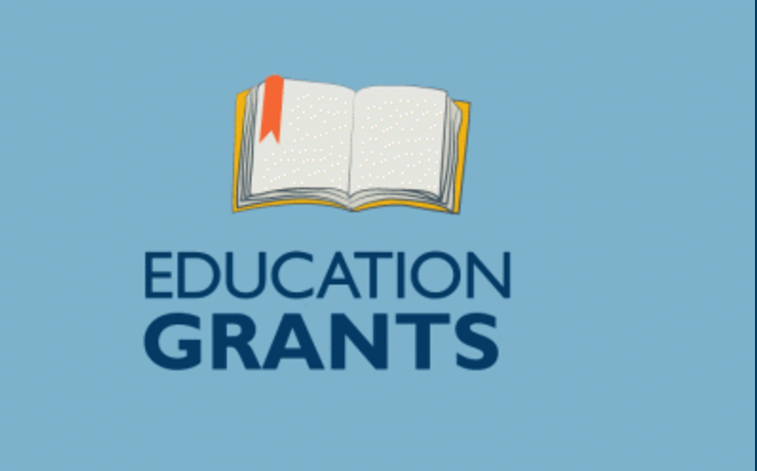 Clement Adesuyi Haastrup Foundation Education Grants