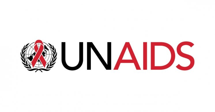 Joint United Nations Programme on HIV/AIDS (UNAIDS) Internship