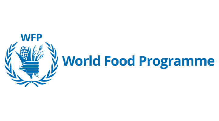 World Food Programme (WFP) PD Summer Internship