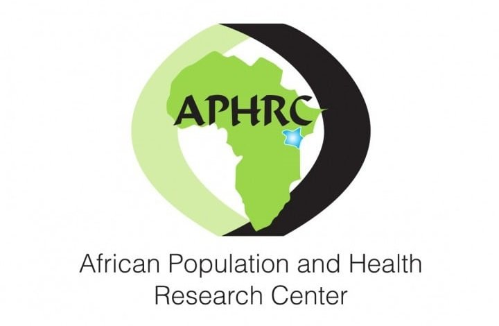 African Population and Health Research Center (APHRC) Internship
