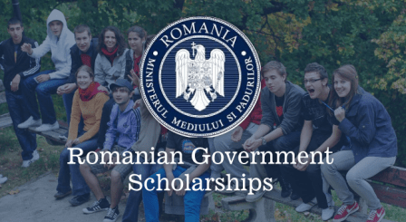 Romanian State Scholarships