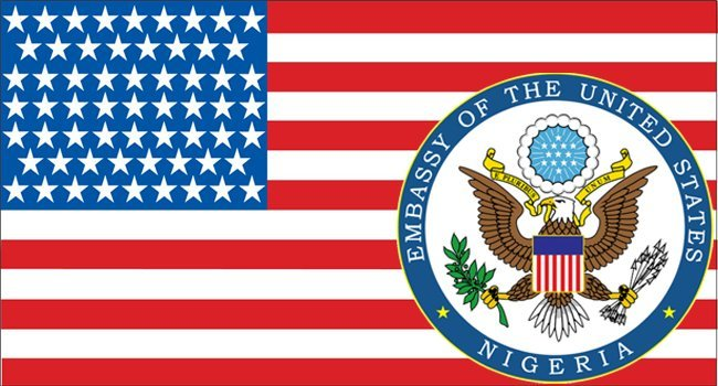 U.S Embassy & Consulate in Nigeria Public Diplomacy (PD) Small Grants Program