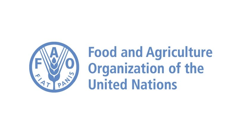 Food and Agriculture Organization of the United Nations (UN FAO) Fellows Programme