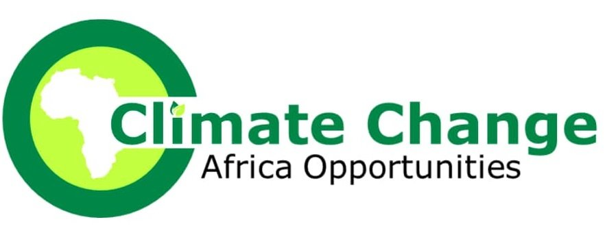 Climate Change – Africa Opportunities (CCAO) Green Prize for Sustainable Africa