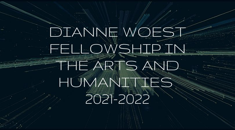 Dianne Woest Fellowship