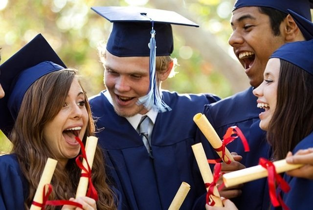 New Zealand Global Research Alliance Doctoral Scholarships