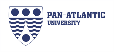 Pan-Atlantic University (PAU) Scholarship