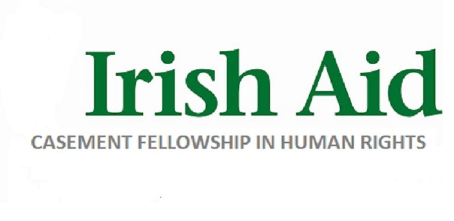 Roger Casement Fellowship