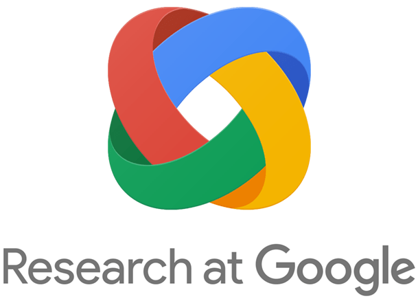 Google Research Scholar Program