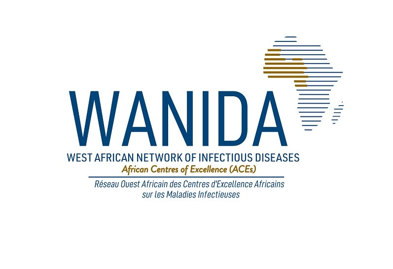 WANIDA Master's & PhD Fellowships