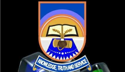 Emmanuel Alayande College of Education, Oyo Post UTME Form
