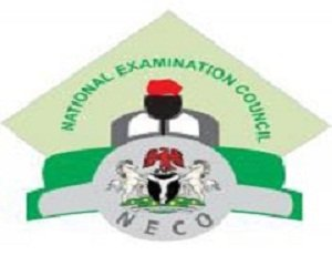 2013 NECO November/December GCE Results Statistics
