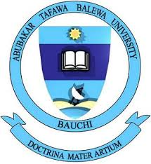 Abubakar Tafawa Balewa University 1st Admission List