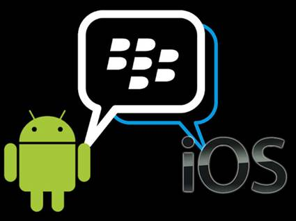BBM-on-Android-and-iPhone