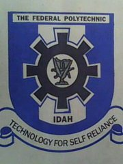 Federal Polytechnic, Idah Post UTME form