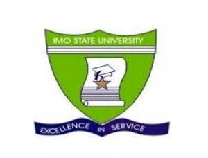 IMSU Cut Off Mark