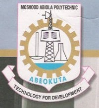 MAPOLY cancels admission screening test