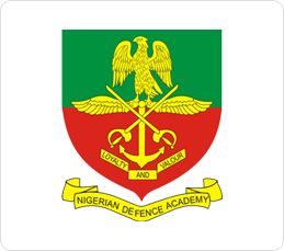 Nigerian-Defence-Academy-NDA-admission-list