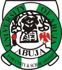 Uniabuja Distance Learning ExamTimetable
