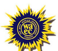 WAEC Office
