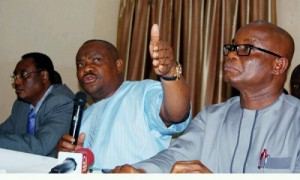 WIKE-meeting-with-ASUP